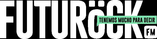 Eventos de Futurock